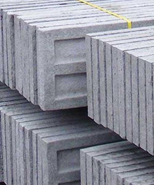 Concrete Fencing Materials (9)