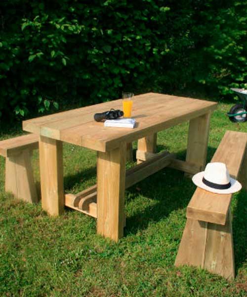 Garden Furniture (15)