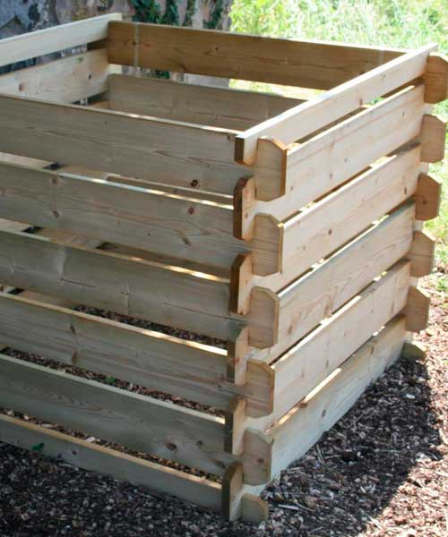 Garden Products (6)
