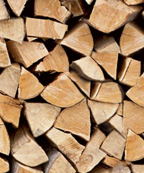 Log Storage (4)