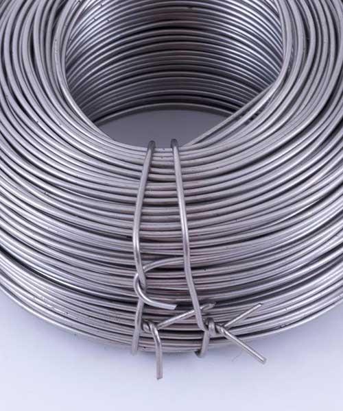 Tying Wire (3)