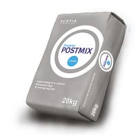 Postmix Concrete 20kg*