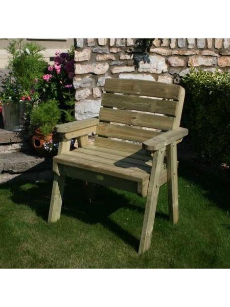 Hutton Dean Chair