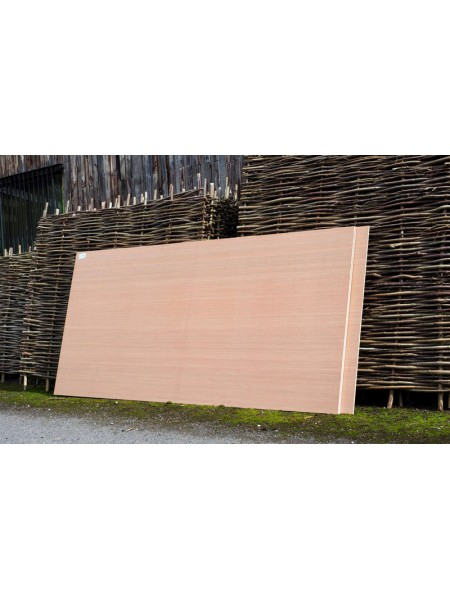 Exterior Ply 12mm