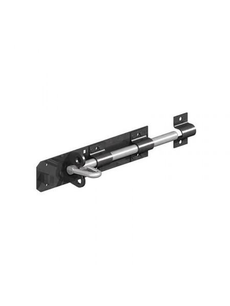 Brenton Bolt 200mm - Black