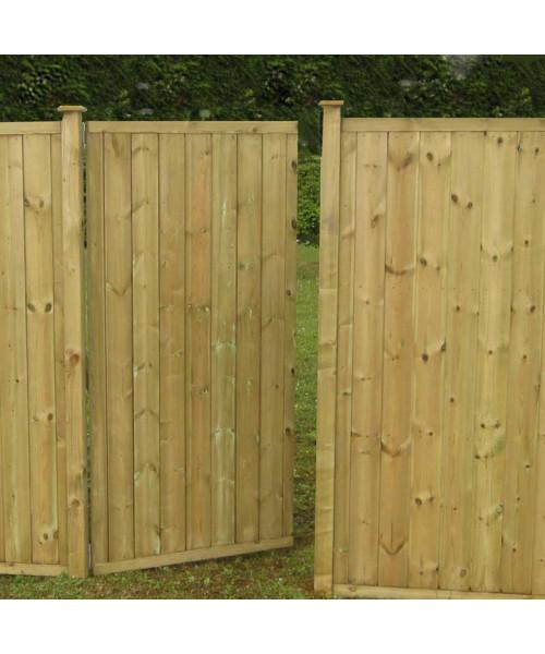 Garden Gates (10)