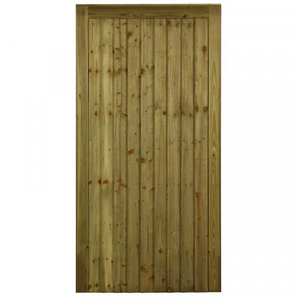 Country Gate 1.778 x 900mm
