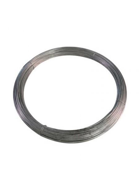 H/T Plain Wire 2.50mm x 25kg