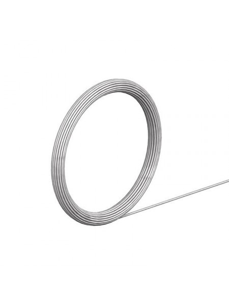 Tying Wire 1.6mm x 500g