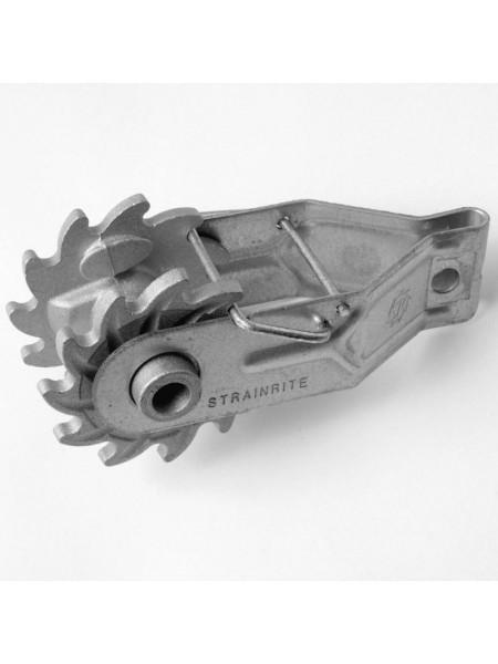 StrainriteXT1 Ratchet Strainer