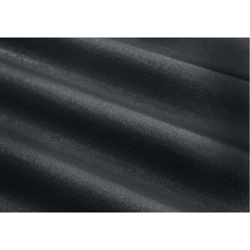 ONDULINE EASYLINE Roofing Sheet - Intense Black