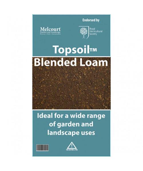 Soil, Manure & Weedstopper (4)