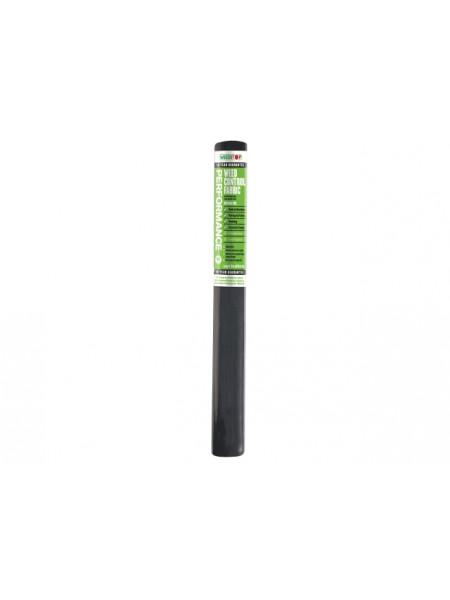 Gardman Weedstop™ Performance 12 x 1.0m