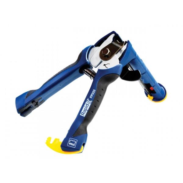 Rapido Pro Fencing Plier FP222 Net Clipping Gun