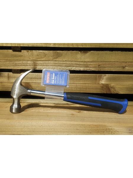 Faithful 16 oz. Claw Hammer