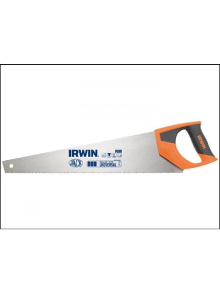"""Irwin Universal Jacksaw 20"""""""