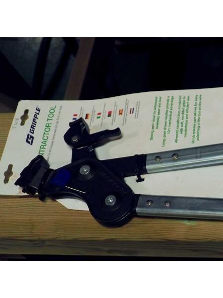 Contractors Gripple Tool