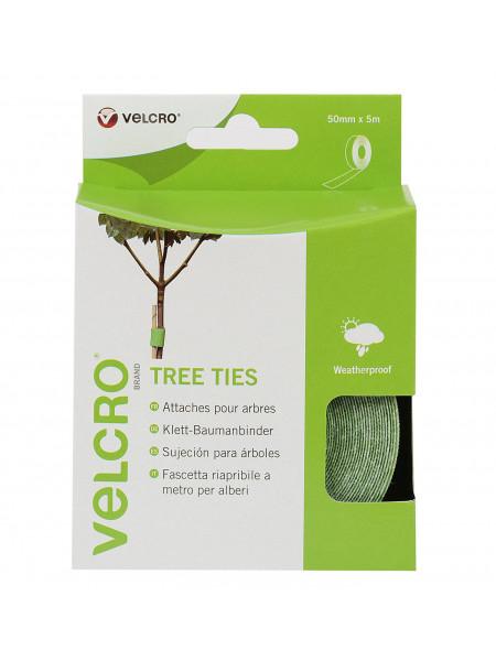 Tree Ties 5m x 50mm VELCRO®