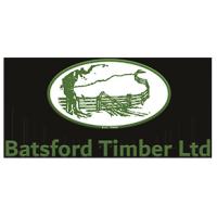Batsford Timber Ltd