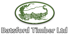 Batsford Timber Ltd